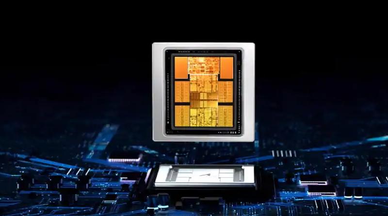 Huawei го претстави најбрзиот чип базиран на вештачка ителигенција