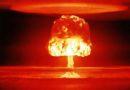 Елон Маск сака да фрла нуклеарни бомби на Марс