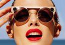 Snap ги претстави Spectacles 3 со освежен дизајн и втора HD камера