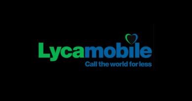Лајкамобајл лансираше 4G LTE услуги