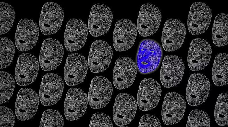 Amazon Rekognition технологијата за препознавање лица детектира и страв