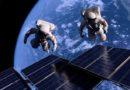 Колку заработуваат астронаутите на НАСА?