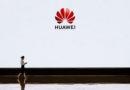 Huawei почна со истражувања на 6G технологијата