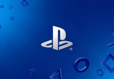 PlayStation 5 ќе има Radeon Navi GPU на 2GHz?