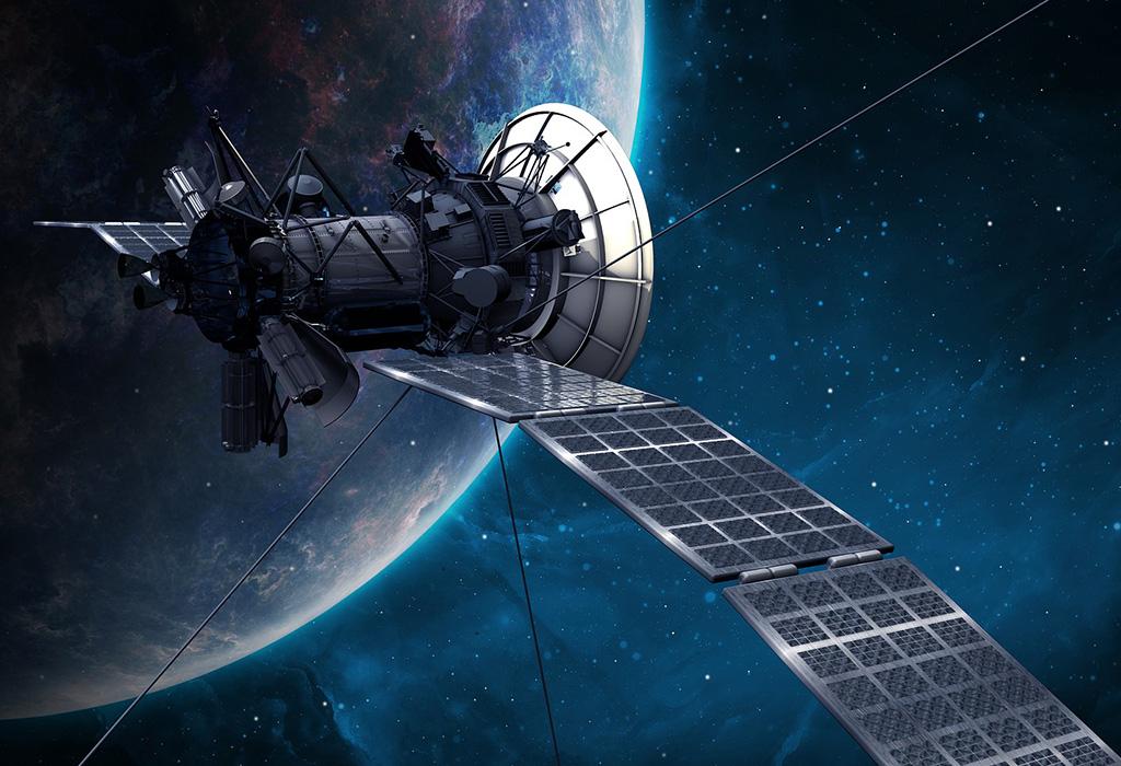 Руските сателити наскоро би можеле да станат невидливи од Земјата
