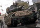Играта Call of Duty: Modern Warfare ќе добие Battle Royale мод