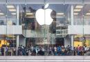 Apple: Заслужни сме за 2,4 милиони работни места во САД