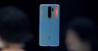 Redmi го откри изгледот на претстојната Note 8 серија (ВИДЕО)