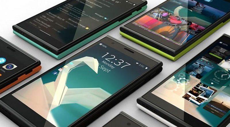 Huawei ќе го инсталира оперативниот систем Аурора на 360 илјади таблети