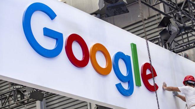 Американски сојузни држави поведуваат истрага против Google