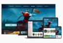 Apple Arcade стартува на 19 септември