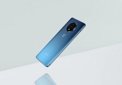 OnePlus објави официјални фотографии од 7T моделот