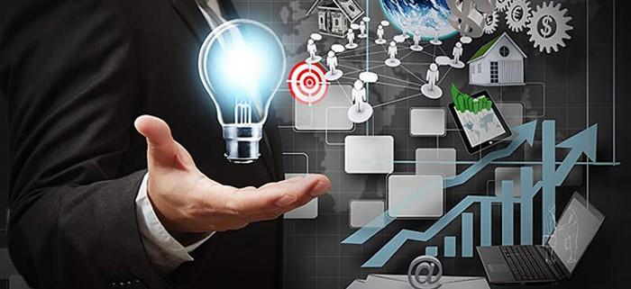 ФИТР со грантови за иновативни проекти во училиштата