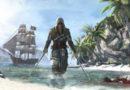 """Ubisoft подготвува нови реизданија на """"Assassin's Creed"""""""