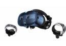 HTC Vive Cosmos VR ќе се продаваат од 3. октомври (ВИДЕО)