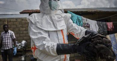 Болест како грип би можела за 36 часа да убие 80 милиони луѓе