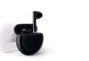 Новите Freebuds 3 безжични слушалки на Huawei испорачуваат нови интелигентни звуци користејќи Kirin A1