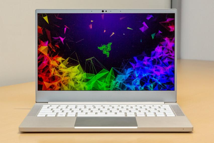 IFA 2019: Razer го претстави новиот тенок гејминг лаптоп Blade Stealth 13 (ВИДЕО)