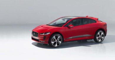 Електричните автомобили ќе бидат скапи барем уште 3-5 години