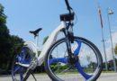 Златен медал во Сеул за македонскиот велосипед што чисти воздух