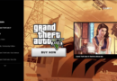 Целосно бесплатно и засекогаш преземете ја една од најдобрите GTA игри! (ВИДЕО)