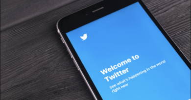 Новиот алгоритам на Twitter може да препознае сајбер малтретирање со 90 одсто точност