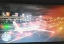 Објавени првите фотографии од играта GTA VI? (ВИДЕО)