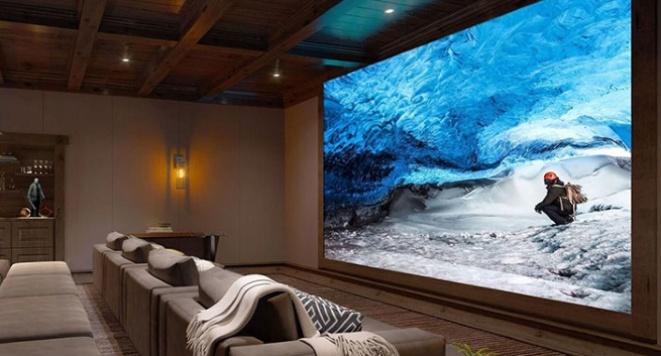 Sony најави модуларни ТВ екрани до 16K резолуција (ВИДЕО)