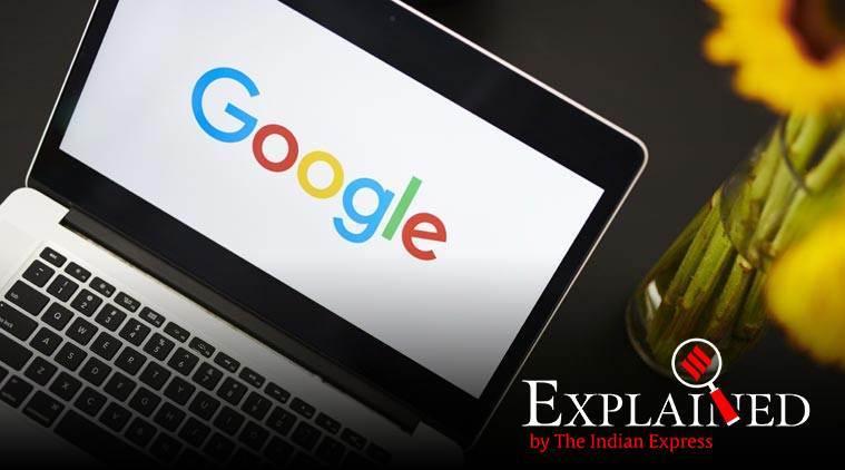 Најголемите технолошки компании должни да достават информации за сите аквизиции во последната деценија