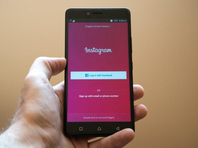 Instagram ќе забрани реклами за производи за слабеење и хируршки интервенции
