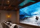 Sony Crystal Cinema 16K дисплејот ќе биде достапен и за потрошувачите