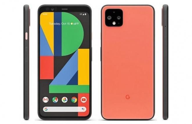 Google подготвува Pixel телефон со 5G