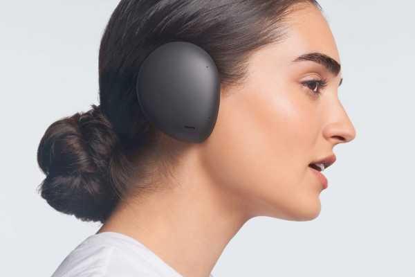 Безжични слушалки што можат да преведат 11 јазици