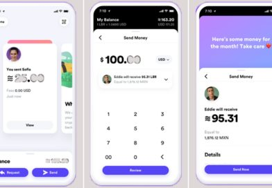 Facebook ќе ја лансира дигиталната валута Libra со 21 партнер