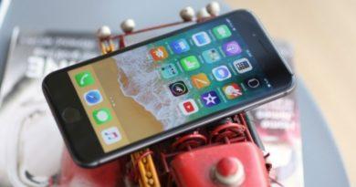 Откриено колку би можел да чини iPhone SE 2