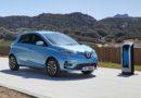 Tesla Model 3 добива ривал и од францускиот Renault