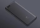 Xiaomi повторно ја стартува својата Mi Note серија смартфони