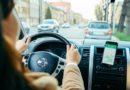 Италијанскиот град Баунеј забрани користење на Google Maps