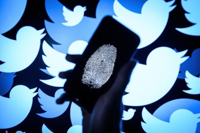 Личните податоци на корисниците во реклами, Twitter се извинува