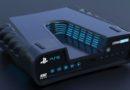 Sony го потврди PlayStation 5 и најави излегување кон крајот на 2020.