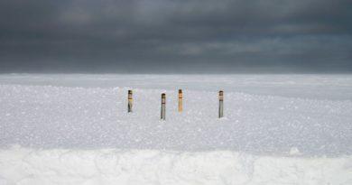 Измама на деценијата: Транс-арктички кабел од милијарда долари