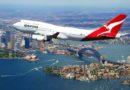 Почна најдолгиот лет во светот, научници го следат однесувањето на патниците