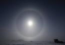 Научници: Озонската дупка е сè помала, но мора да бидеме внимателни