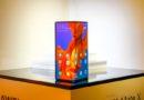 Huawei Mate X ќе се појави на пазарот кон крајот на октомври