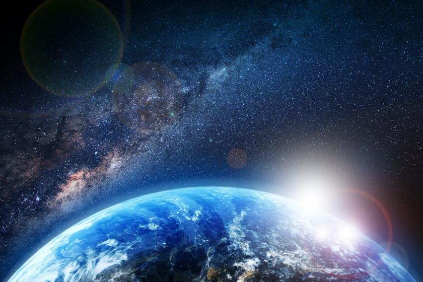 Нобеловец тврди дека животот на друга планета е глупост