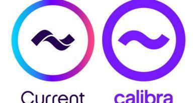 Компанија за мобилно банкарство го тужи Facebook поради кражба на логото