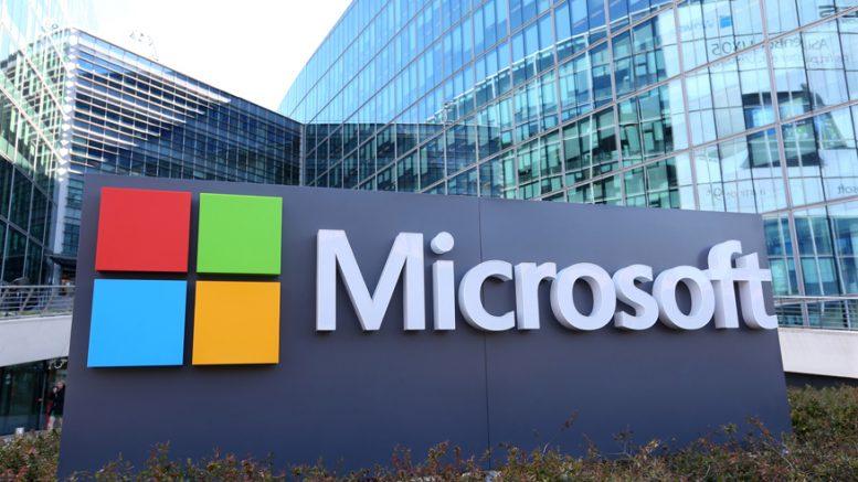 Microsoft откри ирански кибер напад врз американски политичари