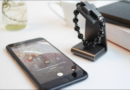 Ватикан претстави паметна бројаница што се поврзува со апликација