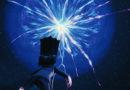 Денот кога црната дупка го проголта Fortnite (ВИДЕО)