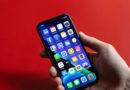 iOS 13 се наоѓа на 50% од уредите по само три недели од лансирањето